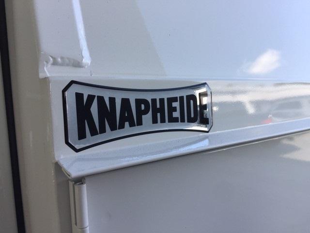 2019 E-350 4x2, Knapheide KUV Service Utility Van #T5794 - photo 22