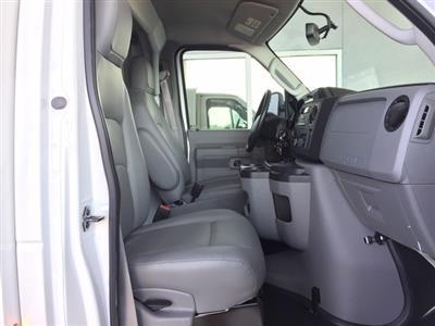 2019 E-350 4x2, Knapheide KUV Service Utility Van #T5794 - photo 20