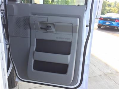 2019 E-350 4x2, Knapheide KUV Service Utility Van #T5794 - photo 30