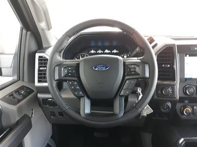 2019 F-150 SuperCrew Cab 4x4, Pickup #T5805 - photo 22