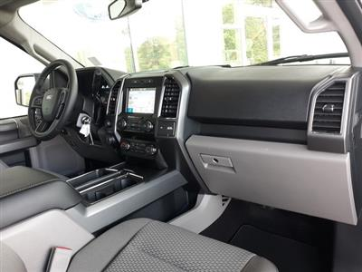 2019 F-150 SuperCrew Cab 4x4, Pickup #T5805 - photo 9