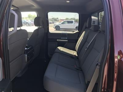 2017 F-150 SuperCrew Cab 4x2, Pickup #T58051 - photo 23