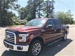 2017 F-150 SuperCrew Cab 4x2, Pickup #T58051 - photo 4