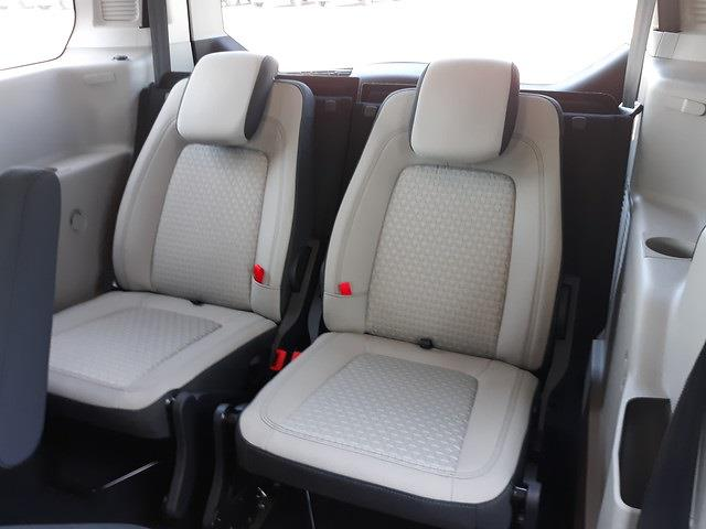 2020 Ford Transit Connect, Passenger Wagon #T5826 - photo 18