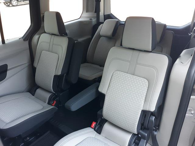 2020 Ford Transit Connect, Passenger Wagon #T5826 - photo 23