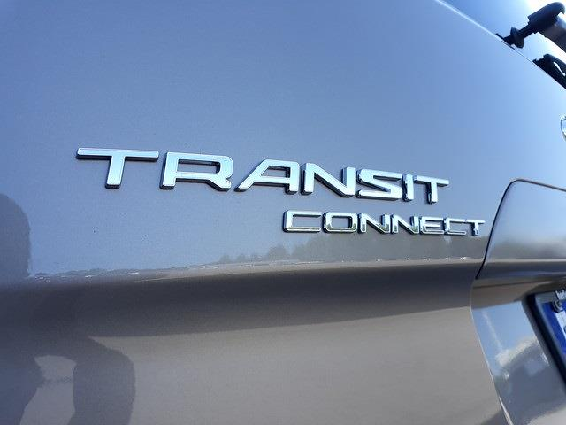 2020 Ford Transit Connect, Passenger Wagon #T5826 - photo 27