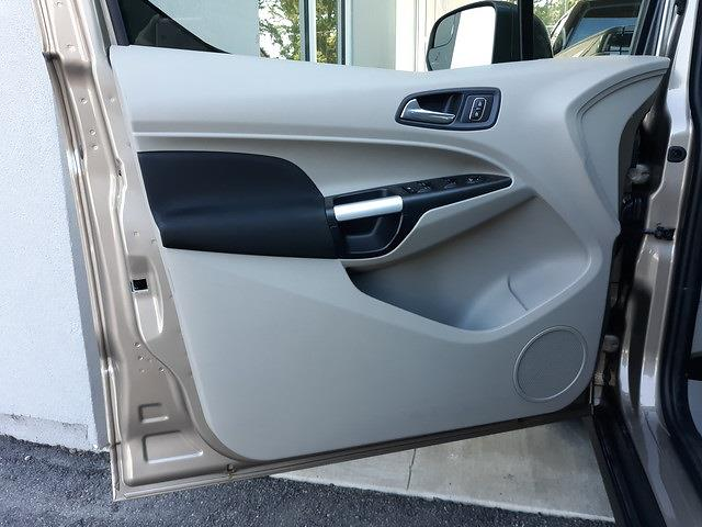 2020 Ford Transit Connect, Passenger Wagon #T5826 - photo 36
