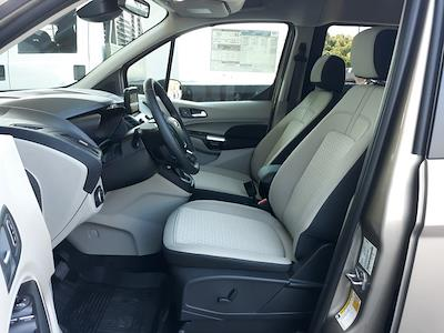 2020 Ford Transit Connect, Passenger Wagon #T5826 - photo 16