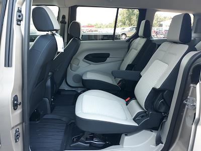 2020 Ford Transit Connect, Passenger Wagon #T5826 - photo 17