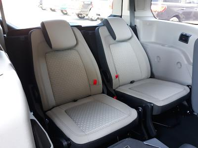 2020 Ford Transit Connect, Passenger Wagon #T5826 - photo 20