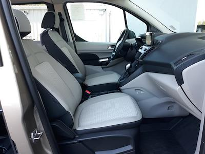 2020 Ford Transit Connect, Passenger Wagon #T5826 - photo 22