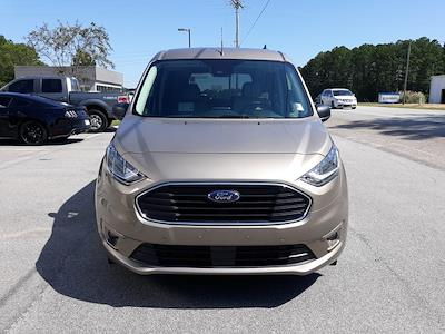 2020 Ford Transit Connect, Passenger Wagon #T5826 - photo 4