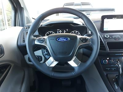 2020 Ford Transit Connect, Passenger Wagon #T5826 - photo 33