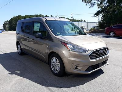 2020 Ford Transit Connect, Passenger Wagon #T5826 - photo 6