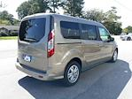 2020 Ford Transit Connect, Passenger Wagon #T5826 - photo 12
