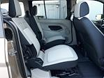 2020 Ford Transit Connect, Passenger Wagon #T5826 - photo 21