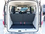 2020 Ford Transit Connect, Passenger Wagon #T5826 - photo 24