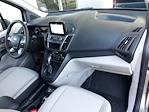 2020 Ford Transit Connect, Passenger Wagon #T5826 - photo 11