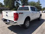 2019 Ranger SuperCrew Cab 4x4, Pickup #T5852 - photo 3