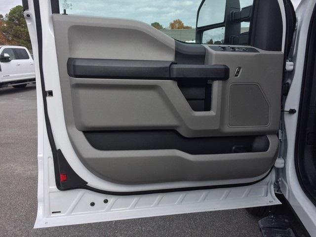 2019 Ford F-250 Super Cab 4x2, Knapheide Steel Service Body #T5867 - photo 12