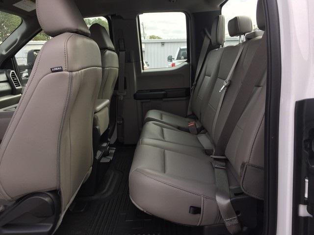 2019 Ford F-250 Super Cab 4x2, Knapheide Steel Service Body #T5867 - photo 17