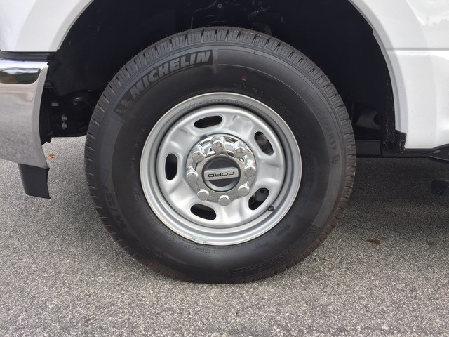 2019 Ford F-250 Super Cab 4x2, Knapheide Steel Service Body #T5867 - photo 8