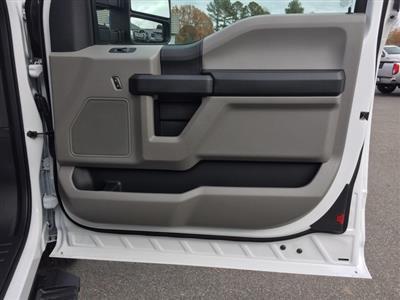 2019 Ford F-250 Super Cab 4x2, Knapheide Steel Service Body #T5867 - photo 21