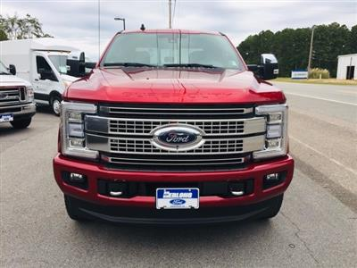 2019 F-250 Crew Cab 4x4, Pickup #T5884 - photo 6