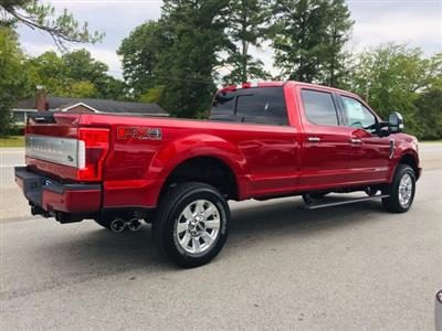 2019 F-250 Crew Cab 4x4, Pickup #T5884 - photo 4