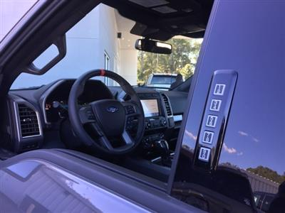 2020 F-150 SuperCrew Cab 4x4, Pickup #T5938 - photo 11