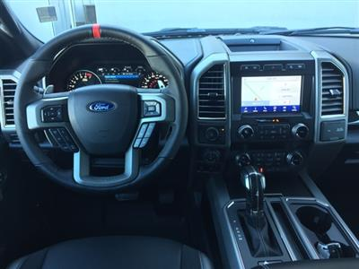 2020 F-150 SuperCrew Cab 4x4, Pickup #T5938 - photo 23