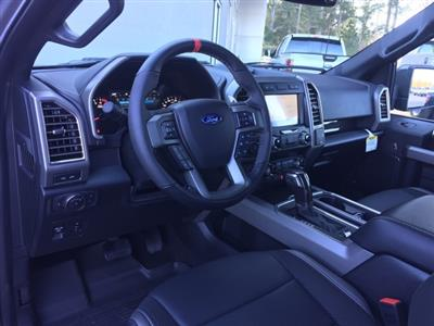 2020 F-150 SuperCrew Cab 4x4, Pickup #T5938 - photo 32
