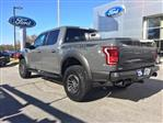 2020 F-150 SuperCrew Cab 4x4, Pickup #T5938 - photo 6