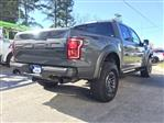 2020 F-150 SuperCrew Cab 4x4, Pickup #T5938 - photo 2