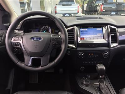2019 Ford Ranger SuperCrew Cab 4x4, Pickup #T5950 - photo 33