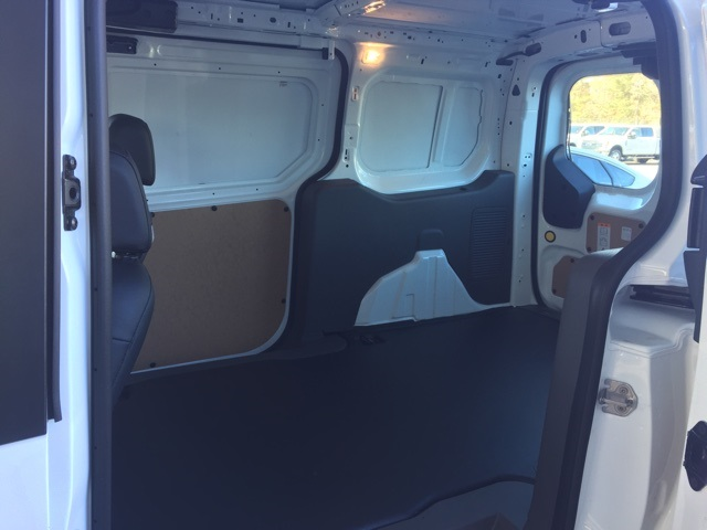 2020 Ford Transit Connect, Empty Cargo Van #T5962 - photo 19