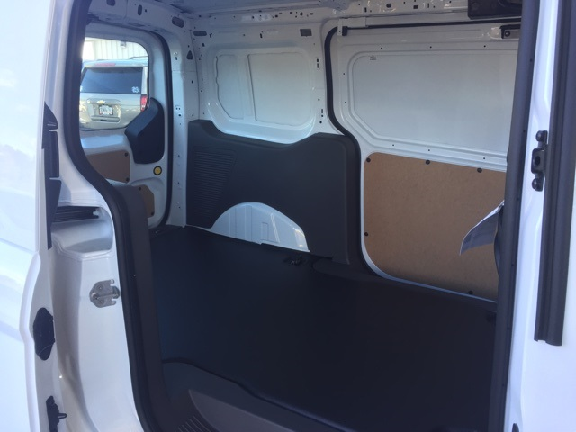 2020 Ford Transit Connect, Empty Cargo Van #T5962 - photo 21