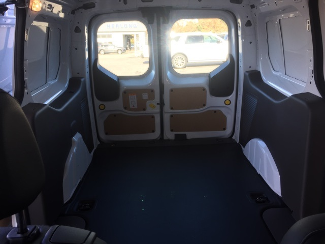 2020 Ford Transit Connect, Empty Cargo Van #T5962 - photo 24
