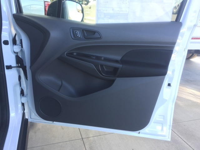 2020 Ford Transit Connect, Empty Cargo Van #T5962 - photo 25