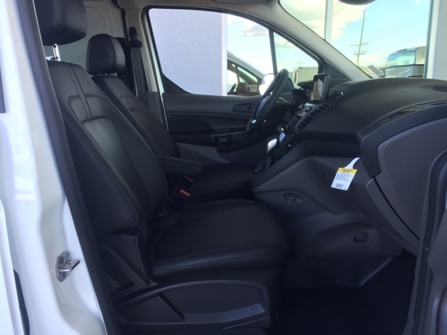 2020 Ford Transit Connect, Empty Cargo Van #T5962 - photo 27