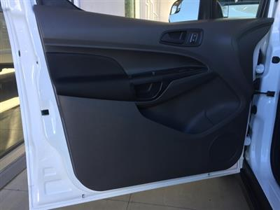 2020 Ford Transit Connect, Empty Cargo Van #T5962 - photo 15