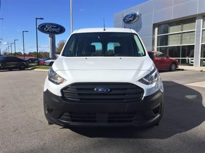 2020 Ford Transit Connect, Empty Cargo Van #T5962 - photo 3