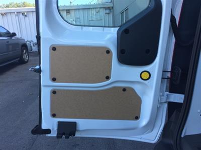 2020 Ford Transit Connect, Empty Cargo Van #T5962 - photo 22