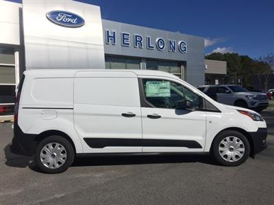 2020 Ford Transit Connect, Empty Cargo Van #T5962 - photo 6