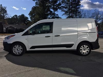 2020 Ford Transit Connect, Empty Cargo Van #T5962 - photo 10