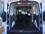 2020 Ford Transit Connect, Empty Cargo Van #T5962 - photo 2