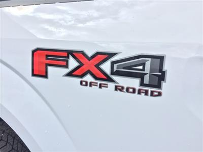 2019 F-150 SuperCrew Cab 4x4, Pickup #T5967 - photo 15