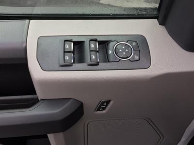2019 F-150 SuperCrew Cab 4x4, Pickup #T5967 - photo 17