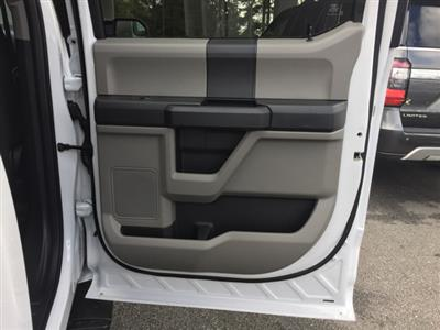 2019 F-150 SuperCrew Cab 4x4, Pickup #T5967 - photo 23