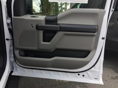2019 F-150 SuperCrew Cab 4x4, Pickup #T5967 - photo 25